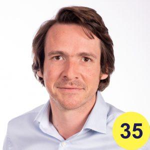 Francois Lebrun
