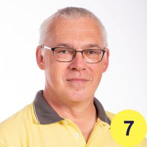 Philippe Pierquin