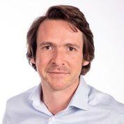 François Lebrun
