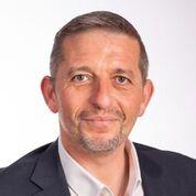 Jean-Michel Van de Cauter